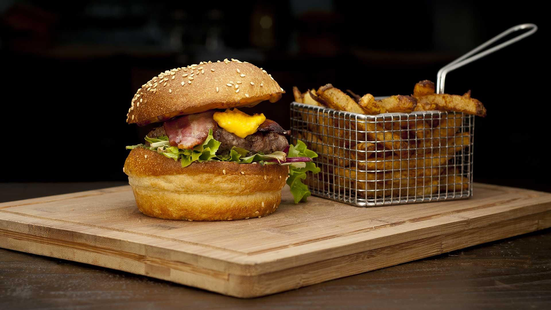 Carte Burger King Le Mans.Ernest Inn Accueil